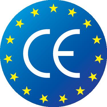 CE-oznaka