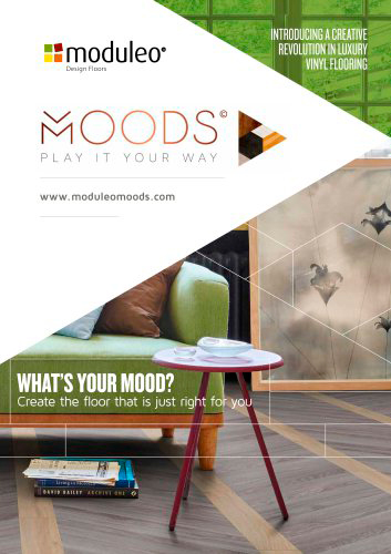 Studio-moods-katalog