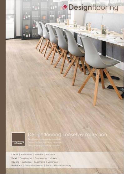 Katalog-Looselay