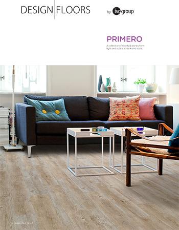 PRIMERO-katalog-1jpg