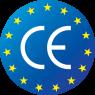 CE-oznaka.png