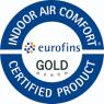 eurofins-GOLD