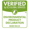okoljski certifikat