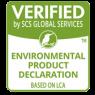 okoljski-certifikat.png