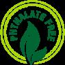 phthalate-free-logo
